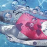 Cida Martins - pinturas 2964 300dpi