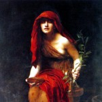 collierpriestess_of_delphi1